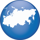 CIS regional support globe