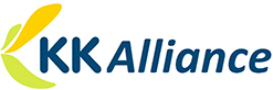 KK Alliance Logo