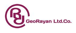GeoRayan Logo