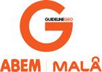 Guideline Geo Logo