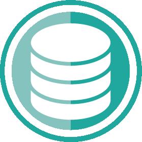 Icon-Design-Edge-Storage