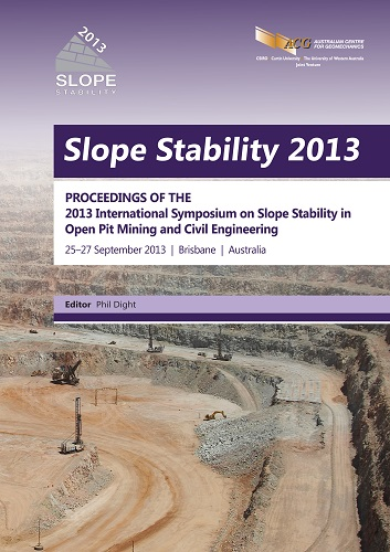 Slope Stability 2013 Paper