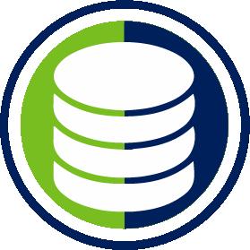 Edge-Storage-icon