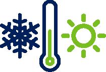 icon-standard-temperature-2020