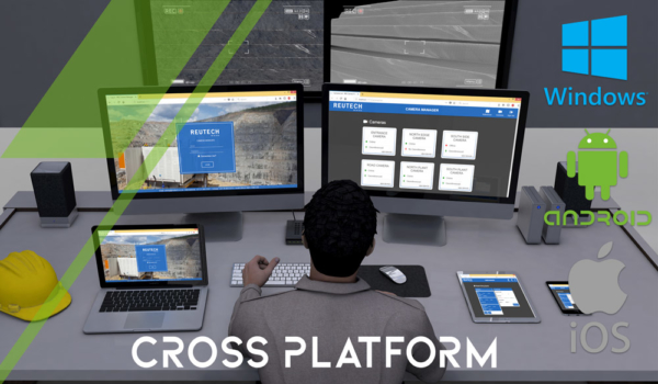 slopevision-cross-platforms-features