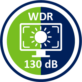 wdr-icon