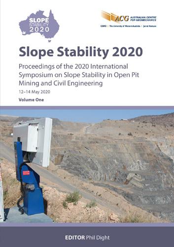 Slope Stabilty 2020 Paper
