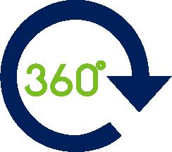 360-view-icon