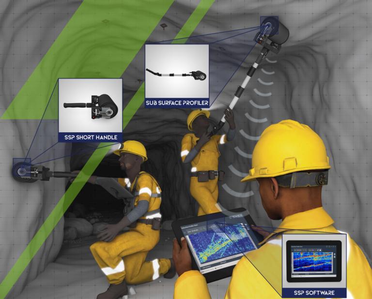 Underground-Solutions-illustration