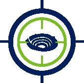 critical-strategic-monitoring-icon