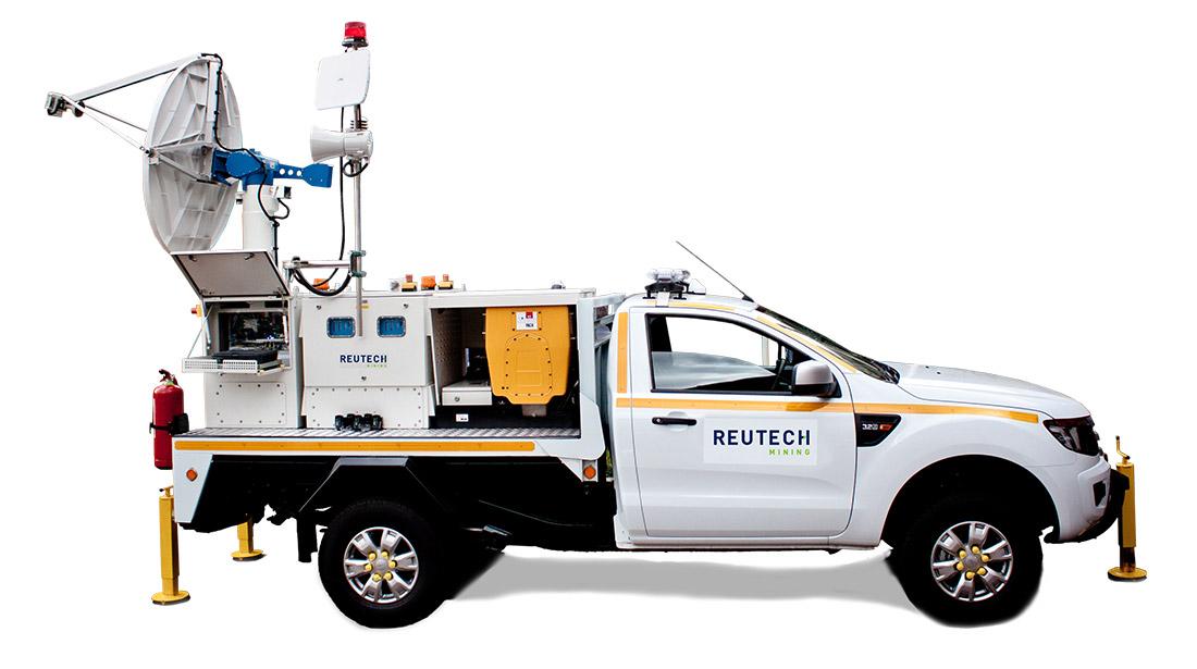 msr-modular-on-pickup-truck